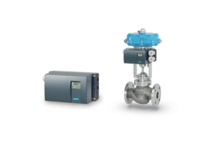 instrumentation and control, I&C systems, instrumentation and control systems
