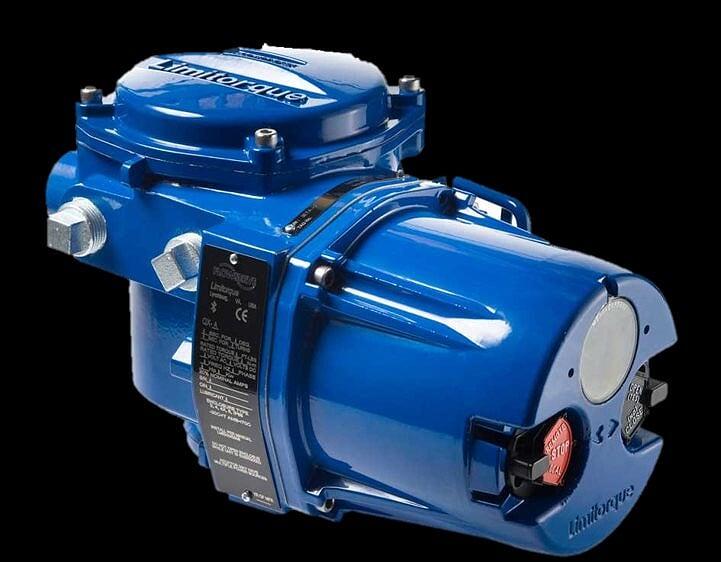 actuators, industrial products, industrial actuator, actuator, industrial solutions