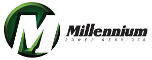 Millennium Power