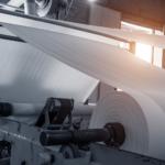 Pulp & paper, pulp flow, industrial services, industrial valve manufacturer, valve parts manufacturer