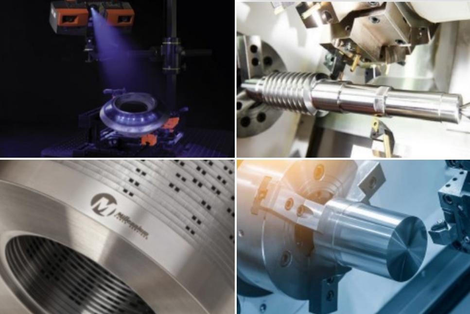federal contracting capabilities, valve services capabilities, valve repair services, valve parts manufacturing, industrial valve repair