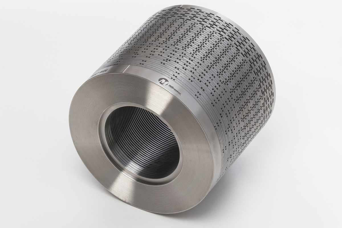 milling, industrial etching, valve manufacturing, valve parts manufacturing, valve parts repair