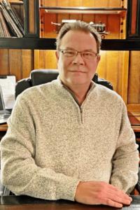 Mike Kelsey_Millennium Power Services