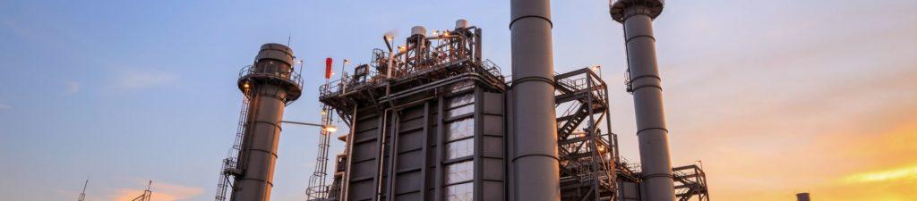 combined cycle plant, power plant valve repair, control valve repair